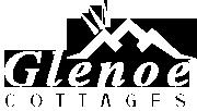 Glenoe Cottages